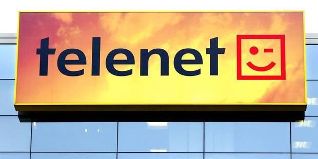 12.000 clients de Telenet ont signé la lettre ouverte contre le nouveau décodeur - La DH