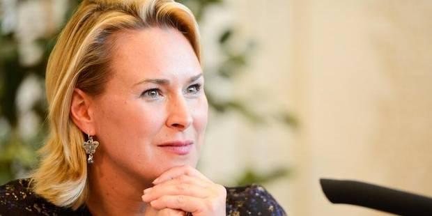 Discrimination à l'embauche: Frémault veut que les entreprises aidées signent un pacte de diversité - La DH