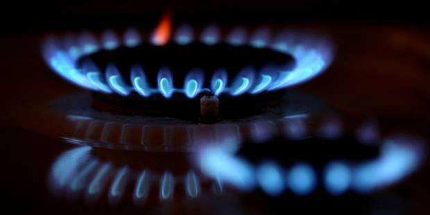Les prix de l'énergie moins chers qu'avant en Belgique - La DH