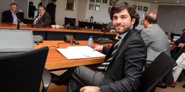 """Mehdi Bayat: """"On paie les primes avec plaisir"""" - La DH"""