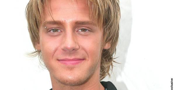 Le frère de Jonathan Cerrada décède dans un accident - La DH