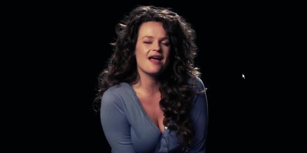 Chanter en ayant un orgasme: le clip hollandais qui buzze - La DH