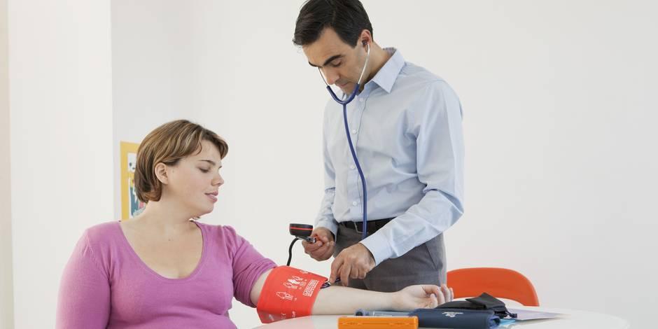 Bénéficiez d'un dépistage gratuit de l'obésité