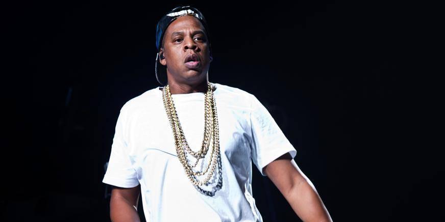 Jay-Z agressé par sa belle-soeur: l'employé d'hôtel licencié