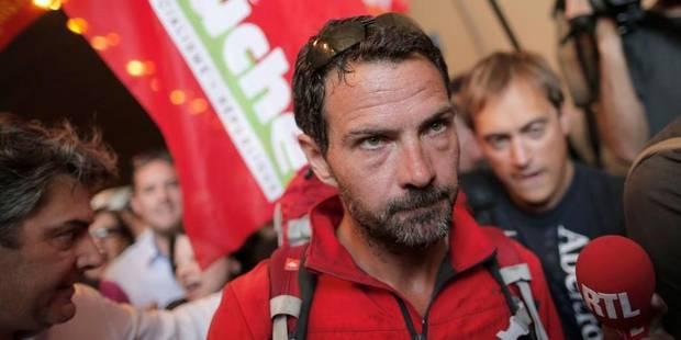 Société Générale : Kerviel refuse de rentrer en France pour aller en prison - La DH