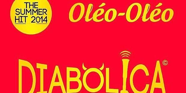 La Brabançonne sauce brésilienne: un succès diabolique ! - La DH