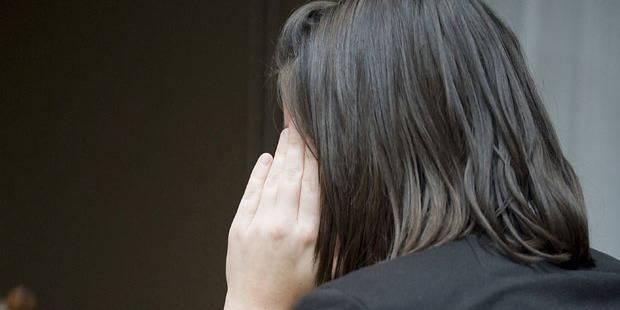 6 à 9 ans de prison requis pour des viols intrafamiliaux à Rochefort - La DH