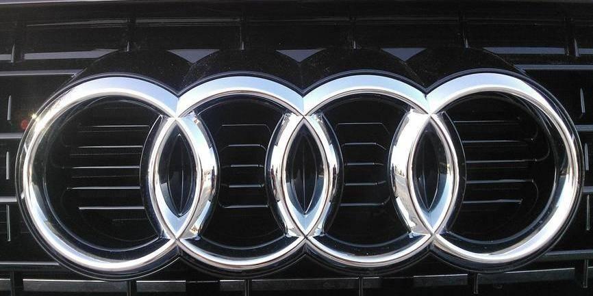 Audi va investir 500 millions d'euros à Forest
