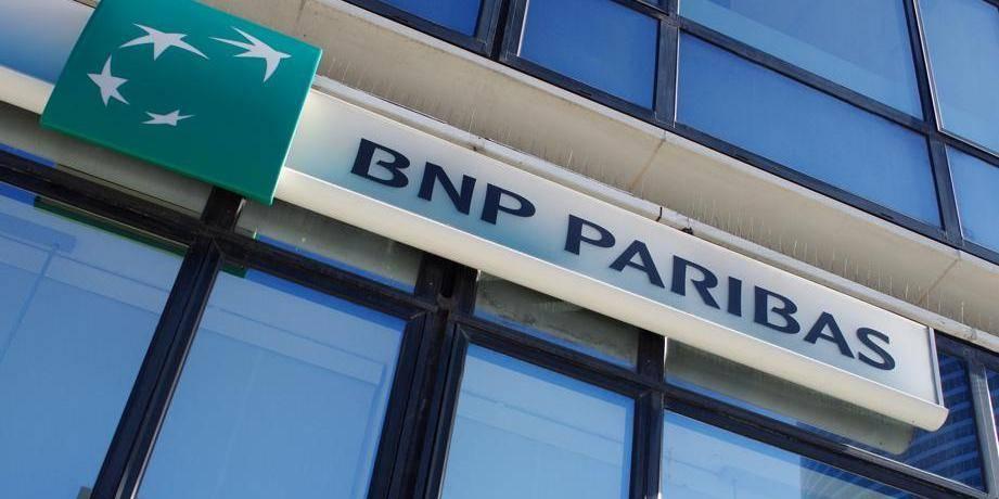 Les déboires de BNP Parisbas aux Etats Unis pourraient couter cher à la Belgique