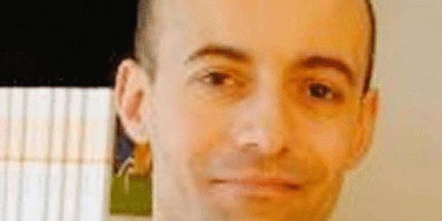 """Le """"Madoff belge"""" libéré sous conditions - La DH"""