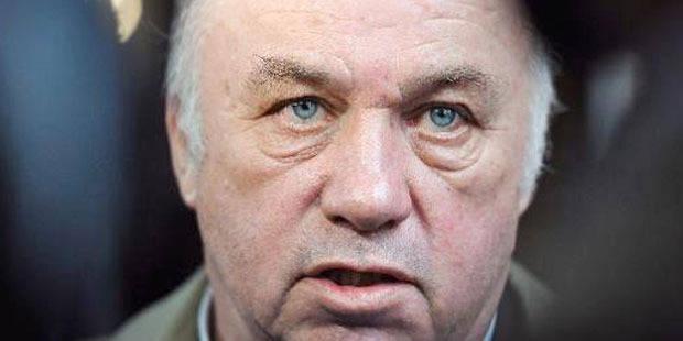 """Dodo la Saumure sur DSK: """"Il devrait faire preuve de plus de pudeur"""" - La DH"""
