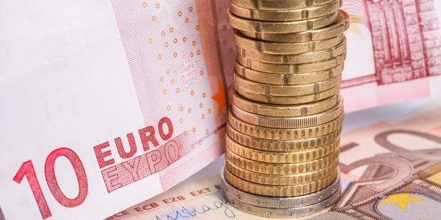 13 milliards d'euros à trouver d'ici 2017 pour respecter le Programme de stabilité - La DH