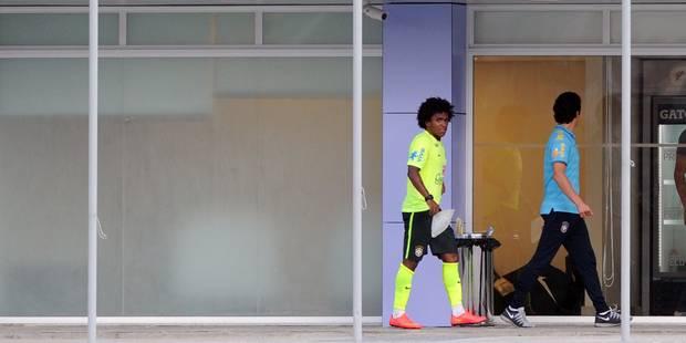 Les malheurs du Brésil - La DH