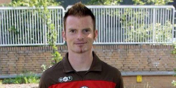 Bundesliga: l'ancien joueur Andreas Biermann s'est suicid�
