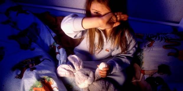 le nombre de signalements de maltraitance infantile en augmentation. Black Bedroom Furniture Sets. Home Design Ideas