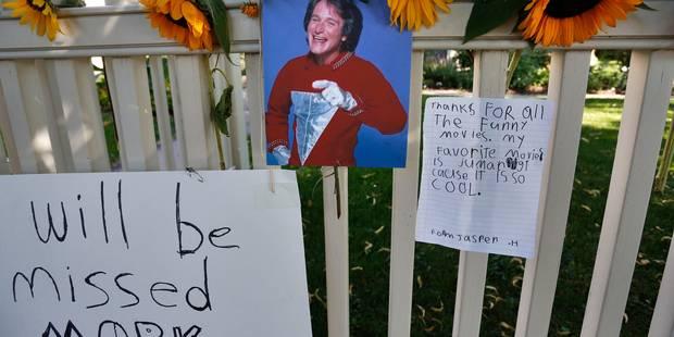 Robin Williams est décédé... 53ea5b2135702004f7de5255