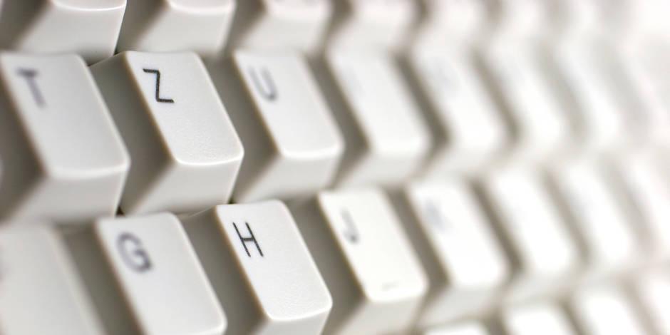 site rencontre belge gratuit sans abonnement waver