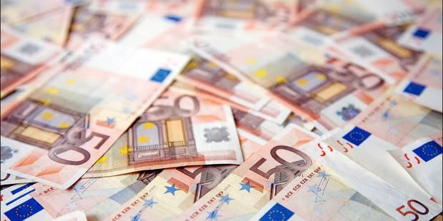 Médiation de dettes : 15 nouveaux cas chaque jour - La DH