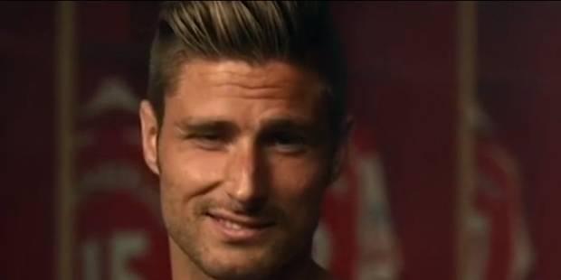 Quand les joueurs d'Arsenal luttent contre l'homophobie - La DH