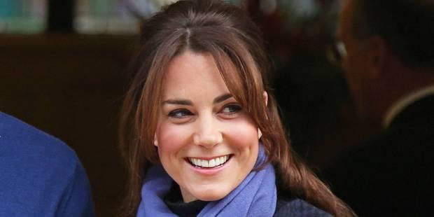 Canular royal: la radio fait un don à la famille de l'infirmière qui s'est suicidée