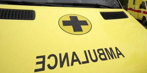 Un jeune homme de 23 ans perd la vie dans un accident � Eghez�e