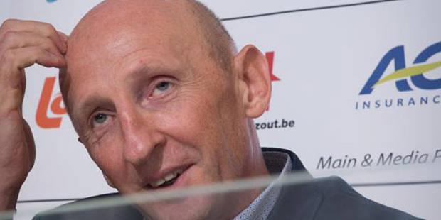 Mondiaux de cyclisme: la sélection belge dévoilée - La DH