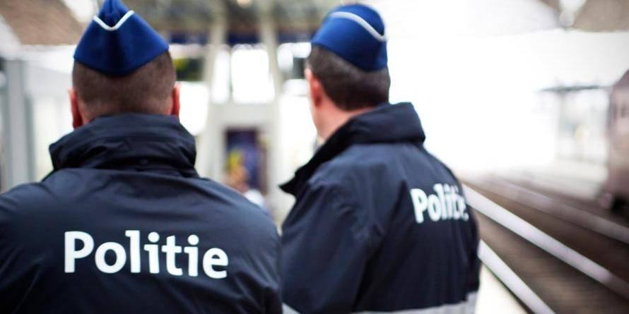 Attentats djihadistes déjoués en Belgique: le parquet fédéral confirme