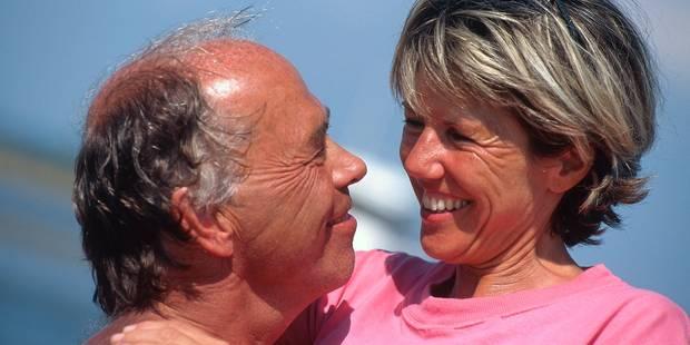 Connaissez-vous vraiment la ménopause ? - La DH