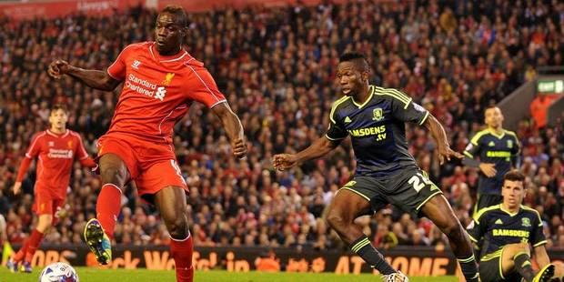 Liverpool prochaine victime du fair-play financier? - La DH