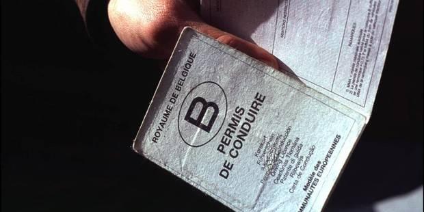 Wanze: Passer le permis pour s'int�grer