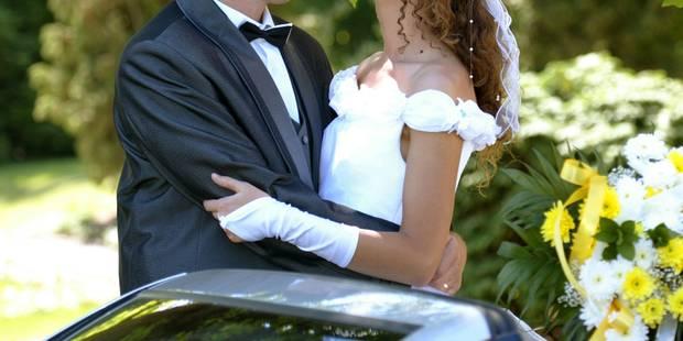 Mariage autoris� entre un ex-beau-fils et son ex-belle-m�re