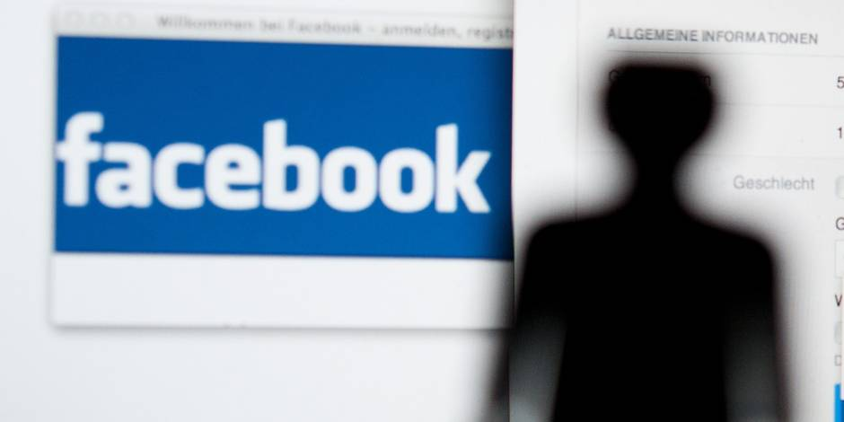 Impliqué dans une bagarre, Facebook le rattrape - La DH