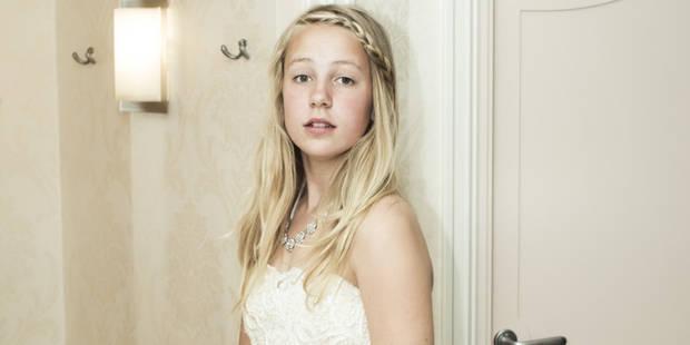 Une Norvégienne de 12 ans va épouser un homme de 37 ans - La DH