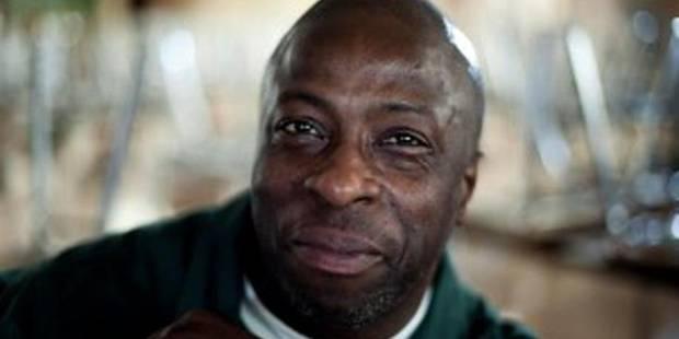 Libéré après 29 ans de prison pour un meurtre qu'il n'avait pas commis - La DH