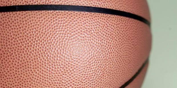 Basket: Willebroek se sépare de son coach Aleksandar Peldic - La DH