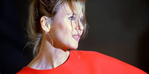 Renée Zellweger réagit aux commentaires sur son physique - La DH