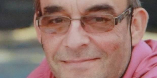 Philippe Bauffe victime d'un dramatique accident de travail - La DH
