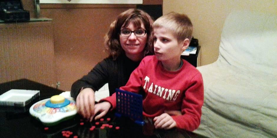 Quand la Belgique paie pour sauver des enfants handicapés lâchés par la France