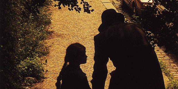 Castration chimique pour un pédophile belge - La DH