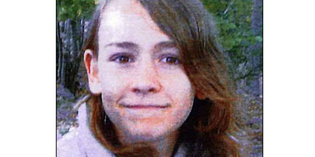 """Disparition inquiétante: avez-vous vu Béatrice, 14 ans""""? - La DH"""