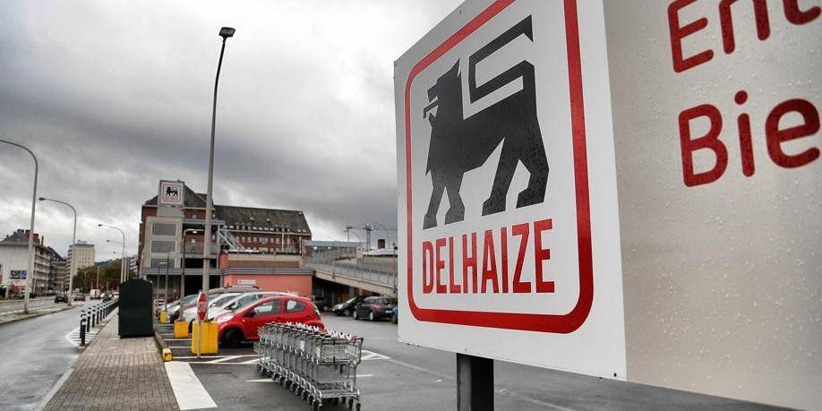 """Delhaize: """"La direction doit remettre l'ouvrage sur le métier"""""""