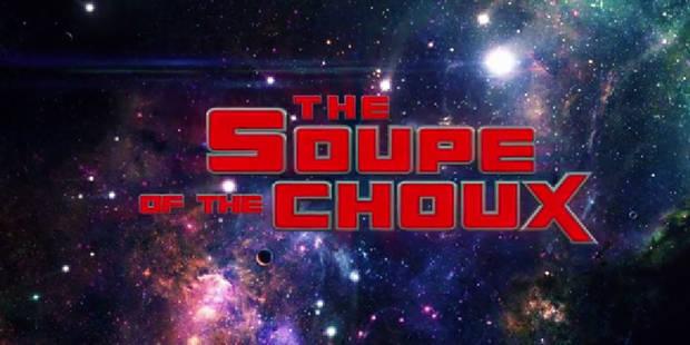 """L'adaptation américaine de """"La Soupe aux choux"""""""