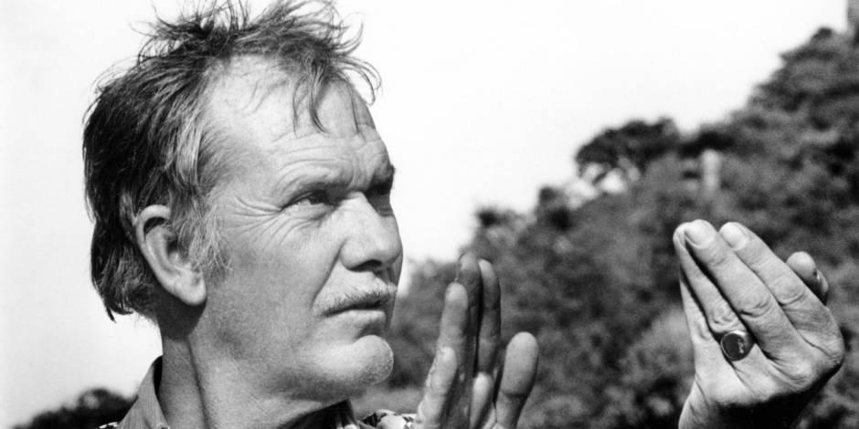 Édito: Sam Peckinpah, un cinéaste hors normes