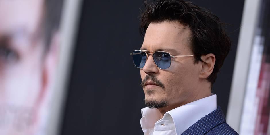 Les 10 acteurs les moins rentables en 2014 à Hollywood