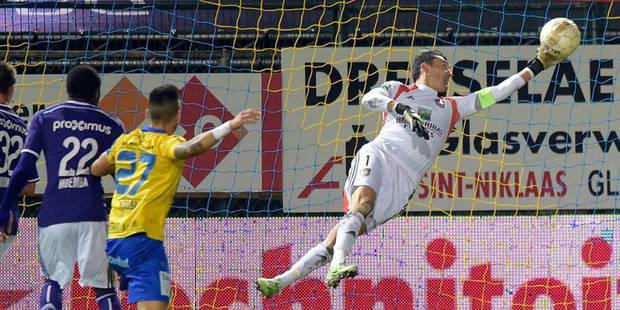 """Proto: """"On ne joue pas de la même façon contre nous que contre Bruges"""" - La DH"""