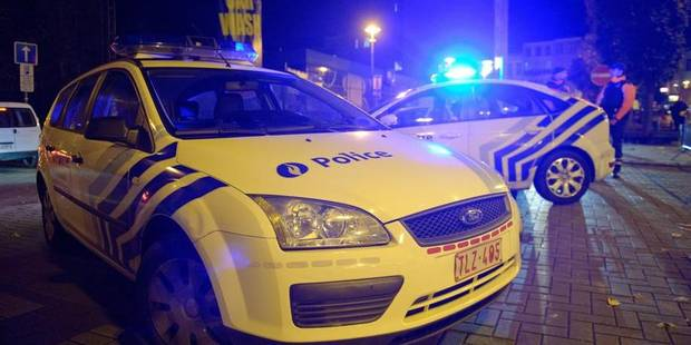 Accident mortel à Bois-de-Villers: le conducteur décédé en cause - La DH