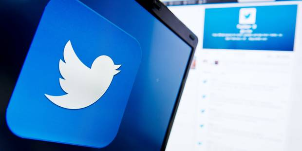 À Tournai, les injures des internautes sur les réseaux sociaux vont être poursuivies - La DH