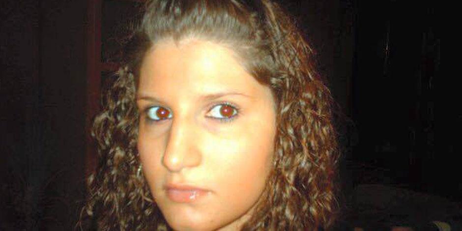 Avocats de blessures corporelles blog adolescent