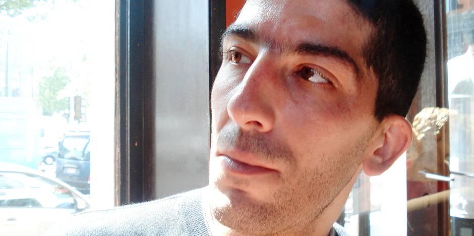 """Fouad, détenu à Andenne: """"On m'a forcé à insulter le prophète"""" - La DH"""