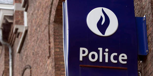 Namur: la police reste vigilante et effectue des patrouilles près de Saint-Aubain - La DH